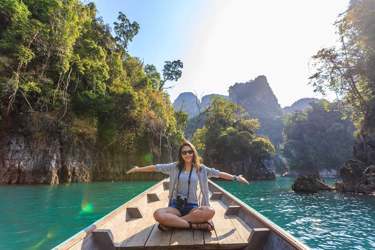Best summer vacation spots and ideas   Travel Wanderlust